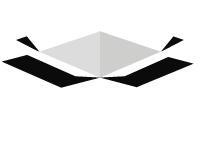 Basis in the box logo